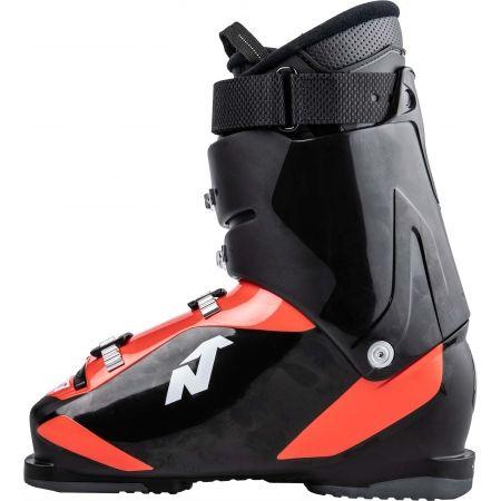 Zjazdová obuv - Nordica CRUISE 60 S - 4