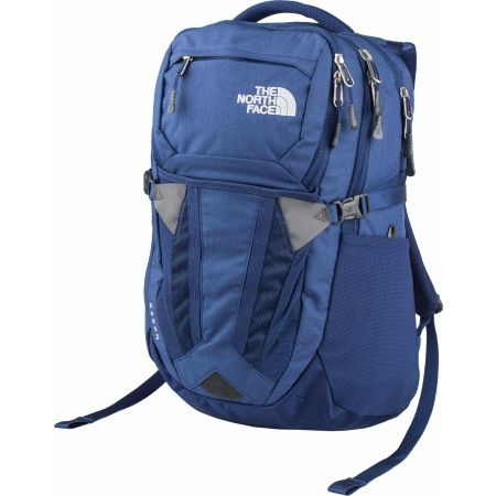City backpack - The North Face RECON - 8