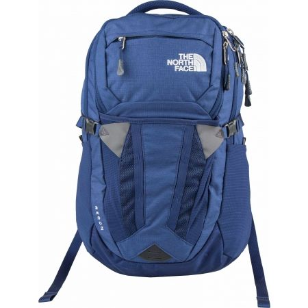 City backpack - The North Face RECON - 7