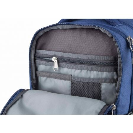 City backpack - The North Face RECON - 11