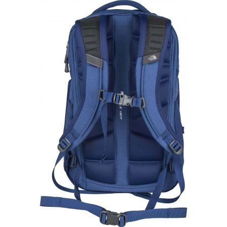 City backpack - The North Face RECON - 3