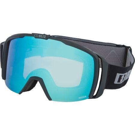 Ски очила - Bliz NOVA ULS - 1