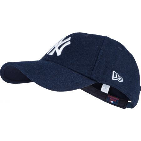 Pánská kšiltovka - New Era 9FORTY MLB NEW YORK YANKEES - 1
