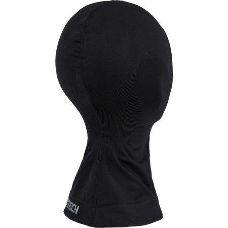 Функционална спортна маска - Mico UNISEX UNDERHELMET SKINTECH - 2