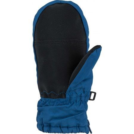 Dětské zimní rukavice - Hi-Tec NODI KIDS - 2