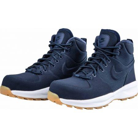 Încălțăminte casual copii - Nike MANOA 17 GS - 4