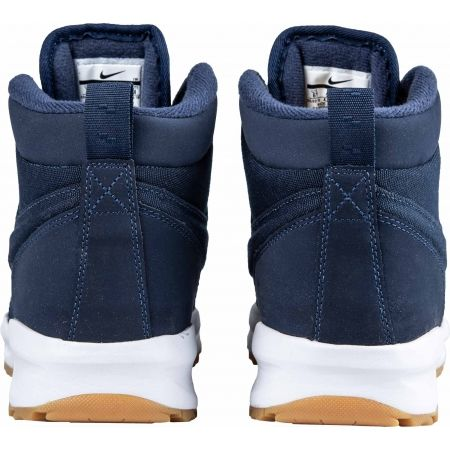 Încălțăminte casual copii - Nike MANOA 17 GS - 7