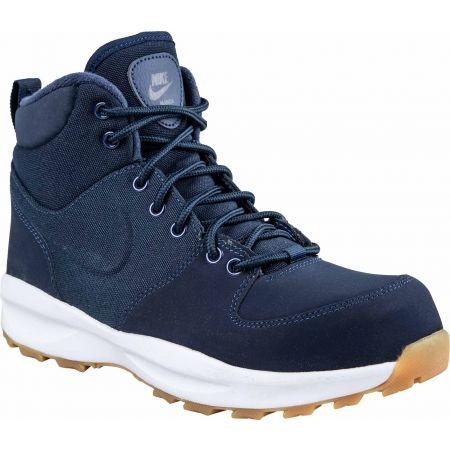 Nike MANOA 17 GS - Detská obuv