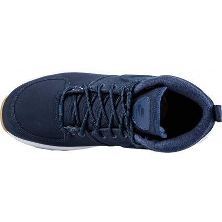 Încălțăminte casual copii - Nike MANOA 17 GS - 5