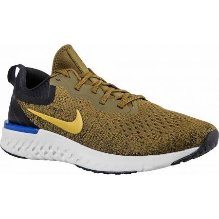 Nike ODYSSEY REACT - Pánska bežecká obuv