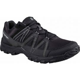Salomon DEEPSTONE M - Men's trail running shoes