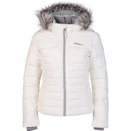 O'Neill PW PHASE JACKET - Dámská lyžařská/snowboardová bunda