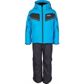 Colmar CH.BOY 2-PC-SUIT