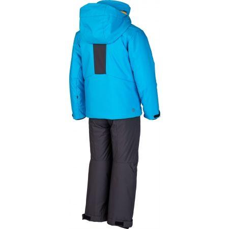 Costum de schi băieți - Colmar CH.BOY 2-PC-SUIT - 3