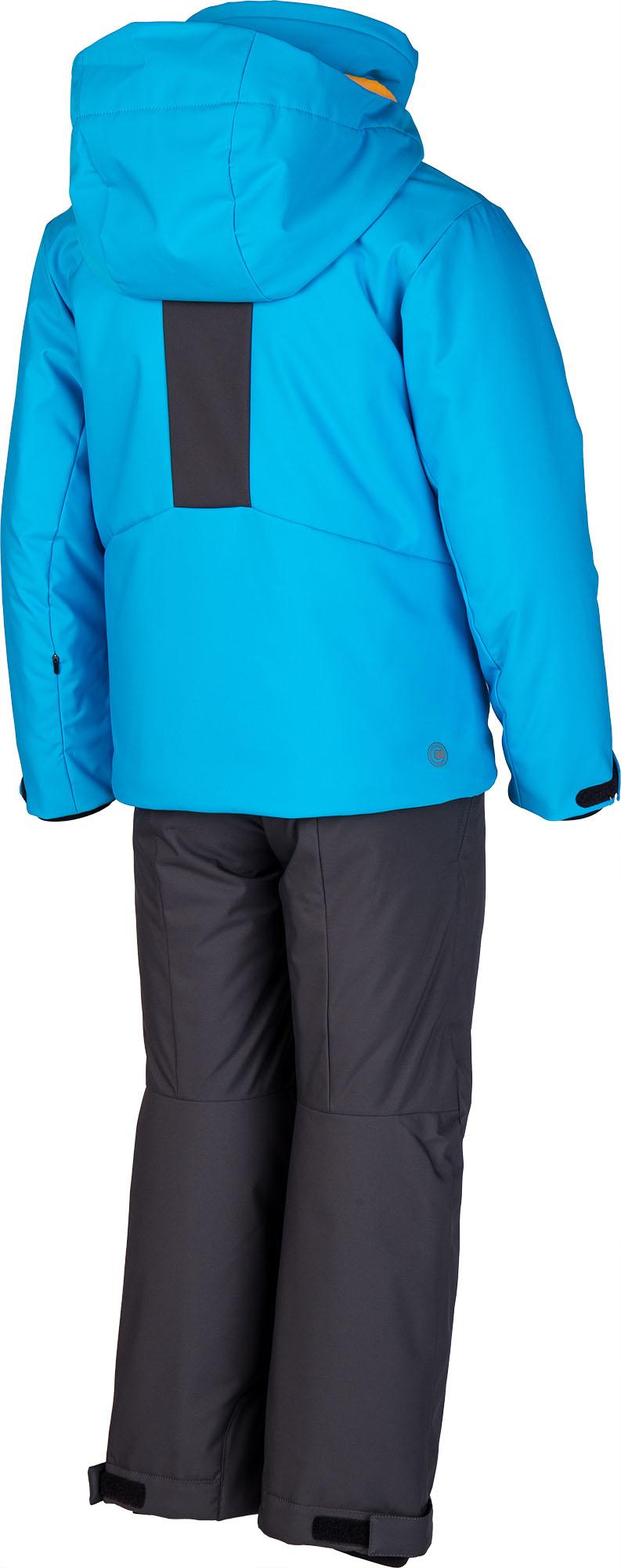Costum de schi băieți