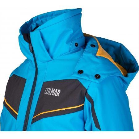 Costum de schi băieți - Colmar CH.BOY 2-PC-SUIT - 4