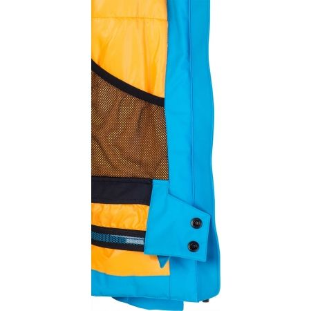 Costum de schi băieți - Colmar CH.BOY 2-PC-SUIT - 8