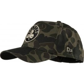 New Era 9FORTY NBA BOSTON CELTICS