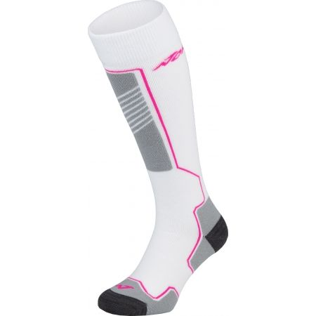 Nordica ALL MOUNTAIN ADULTS - Women's ski socks