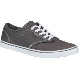 Vans WM ATWOOD LOW - Women's low-top sneakers