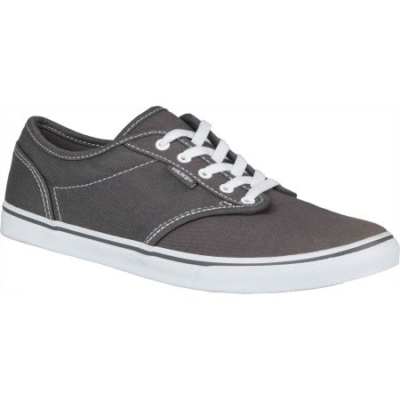 10a85a3f389 Women s low-top sneakers - Vans WM ATWOOD LOW - 1