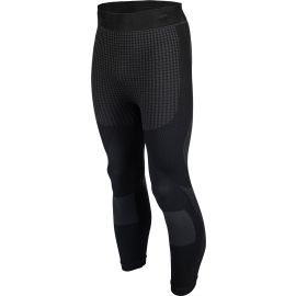Colmar MENS PANTS