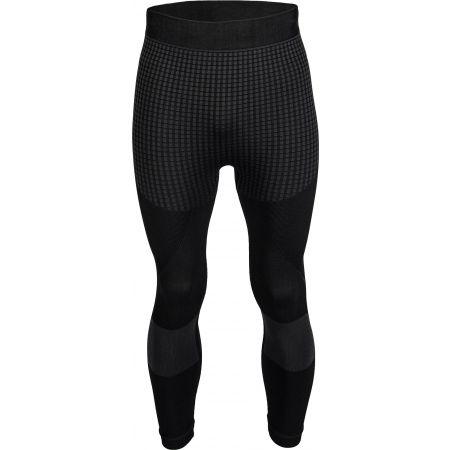 Pánské spodní kalhoty - Colmar MENS PANTS - 2