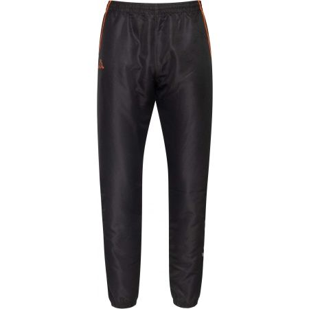 Men's sports trousers - Kappa LOGO CALAI - 1