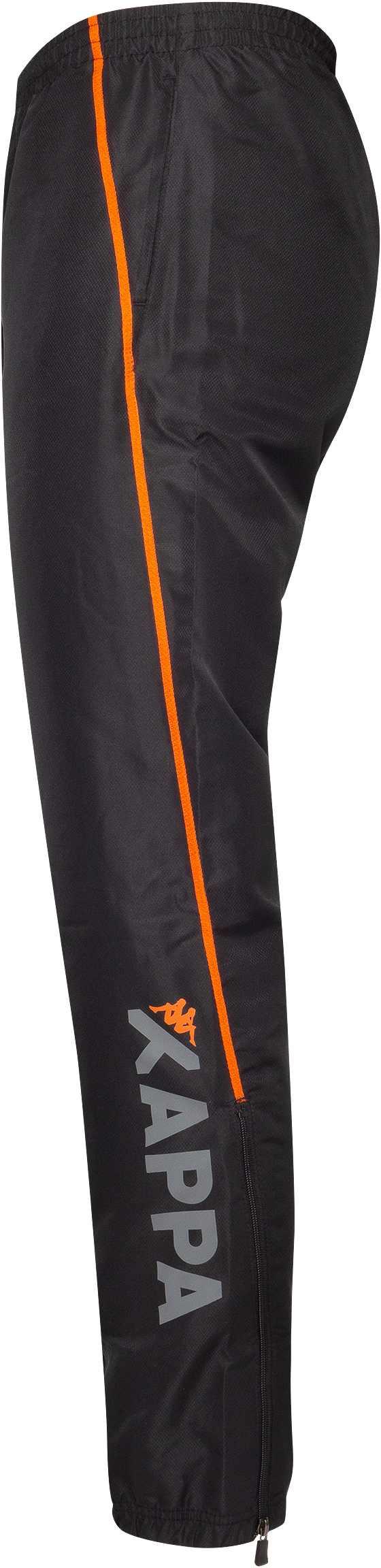 Мъжки спортни панталони