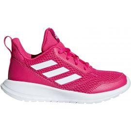 adidas ALTARUN K - Детски обувки за бягане
