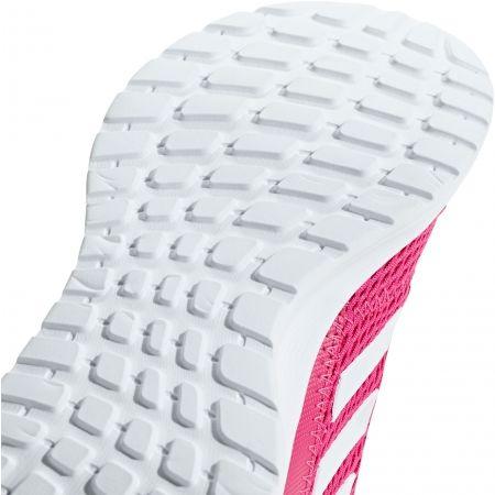 Detská bežecká obuv - adidas ALTARUN K - 9