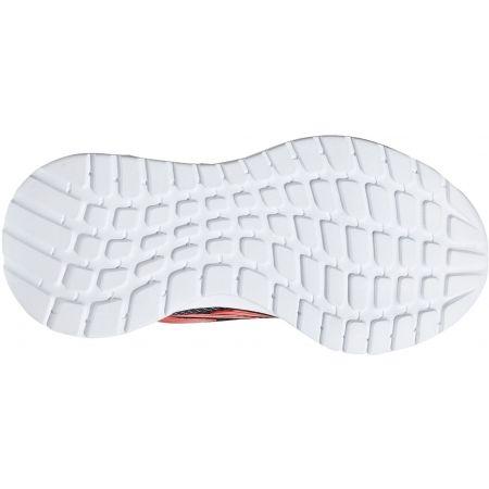 Încălțăminte sport de copii - adidas ALTARUN CF K - 5