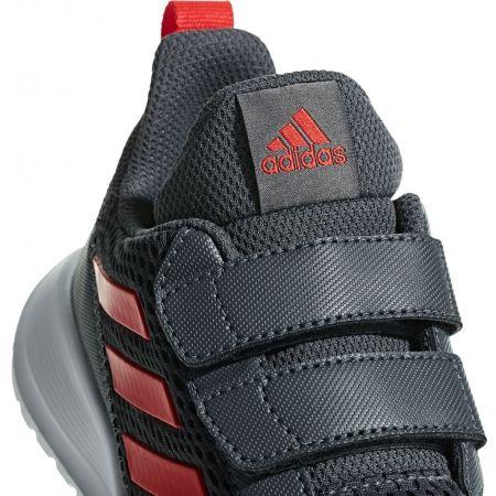 Încălțăminte sport de copii - adidas ALTARUN CF K - 8
