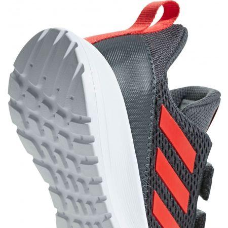Încălțăminte sport de copii - adidas ALTARUN CF K - 9