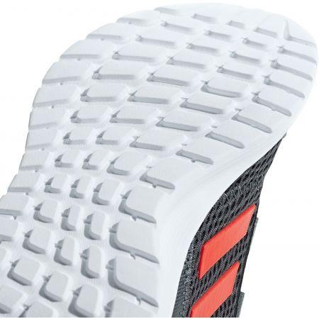 Încălțăminte sport de copii - adidas ALTARUN CF K - 10