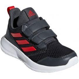 adidas ALTARUN CF K - Detská športová obuv