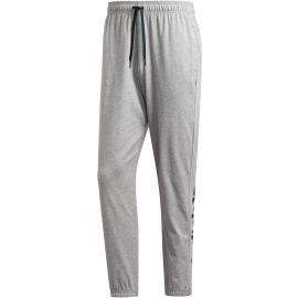 adidas E LIN T PNT SJ - Men's pants
