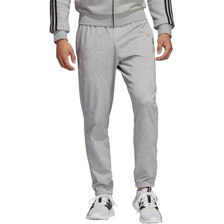 Pánske nohavice - adidas E LIN T PNT SJ - 3