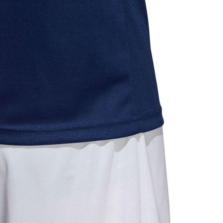 Pánský fotbalový dres - adidas ESTRO 19 JSY - 10