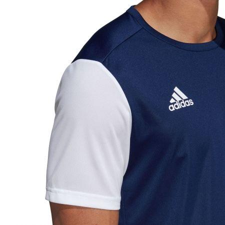 Pánský fotbalový dres - adidas ESTRO 19 JSY - 9