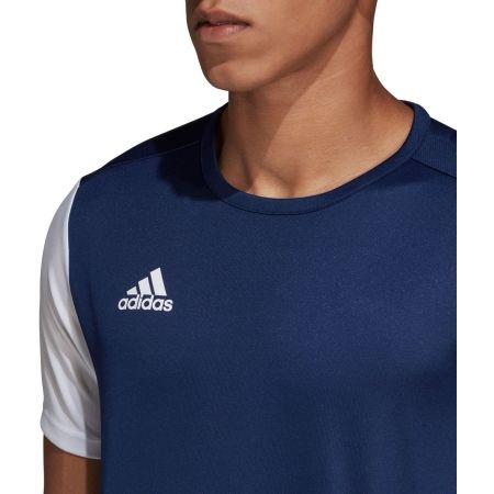 Pánský fotbalový dres - adidas ESTRO 19 JSY - 8