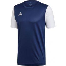 adidas ESTRO 19 JSY - Pánský fotbalový dres