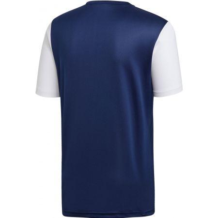 Pánský fotbalový dres - adidas ESTRO 19 JSY - 2