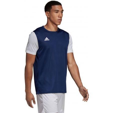 Pánský fotbalový dres - adidas ESTRO 19 JSY - 5