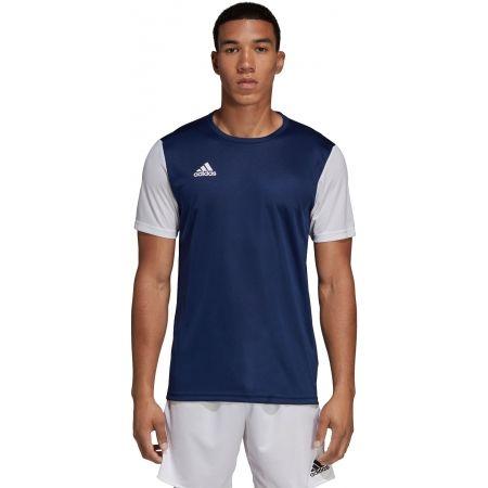 Pánský fotbalový dres - adidas ESTRO 19 JSY - 3