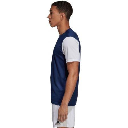 Pánský fotbalový dres - adidas ESTRO 19 JSY - 6