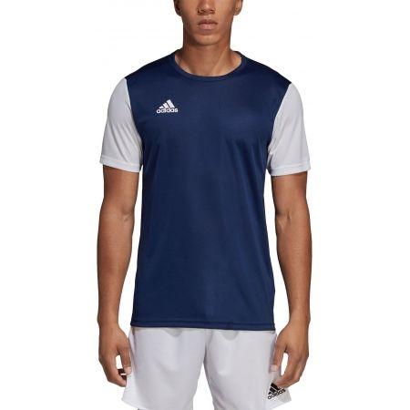 Pánský fotbalový dres - adidas ESTRO 19 JSY - 4
