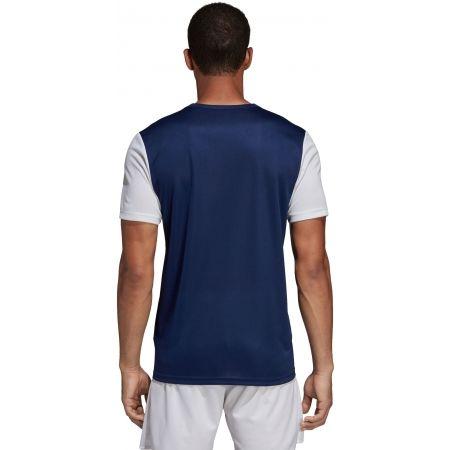 Pánský fotbalový dres - adidas ESTRO 19 JSY - 7