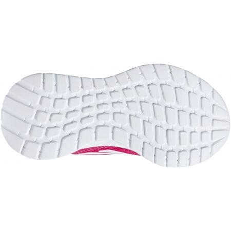 Dětská sportovní obuv - adidas ALTARUN CF K - 5