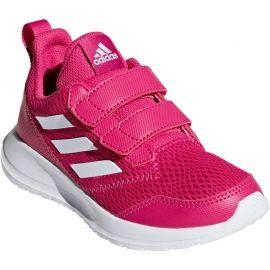 a60205e3e492 Detská bežecká obuv